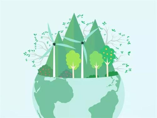 World Environment Day!