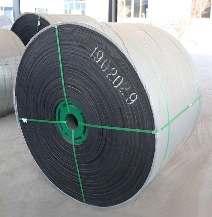 EP Nylon Conveyor Belt