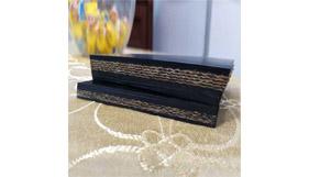 Heat Resistant Conveyor Belt For Sale