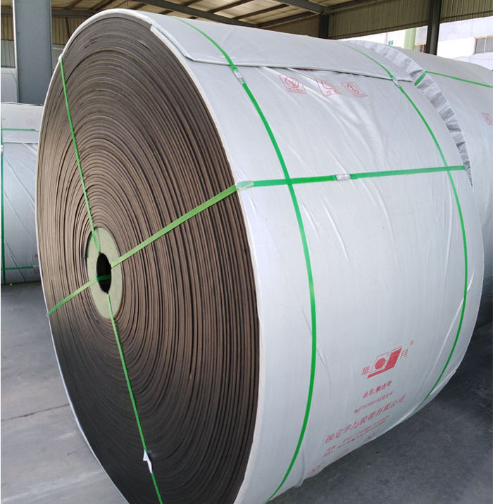 Everything You Have to Know About the Steel Cope Conveyor Belt