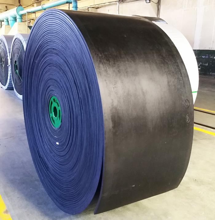 How to Maintain the Nylon Conveyor Belt?