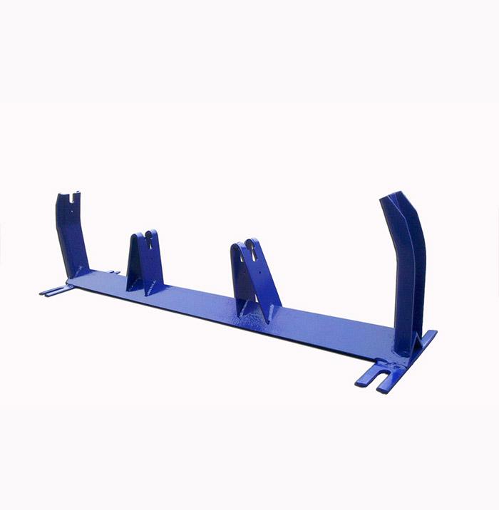 Conveyor Braket/Frame
