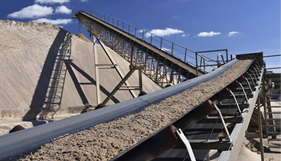 How To Maintain The Acid And Alkali Resistant Conveyor Belt Is Better?