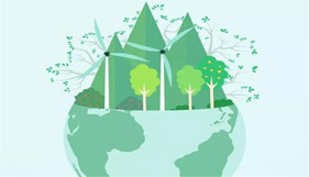 World Environment Day!