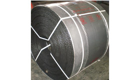 Are PVC Conveyor Belt acid and alkali resistant?