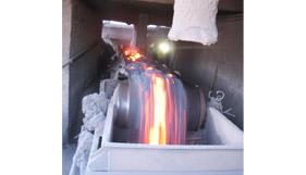 How to Improve the Efficiency of Heat Resistant Conveyor Belt?