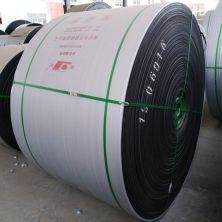 flat PVC Conveyor Belt