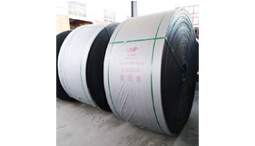What are the Improper Factors in the Actual Operation of the Nylon Conveyor Belt Deviation?