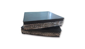 What are the Repair Methods for Conveyor Belts?