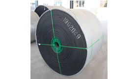 What to Do If The Nylon Conveyor Belt Delaminates?