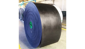 How to Solve the Difficult Problems in the Installation of Nylon Conveyor Belt?